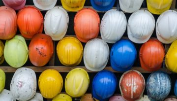 Hard Hat Feature Image