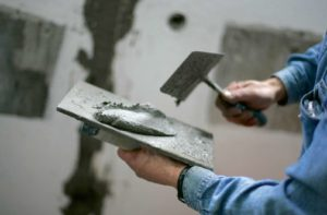 Importance of Specific Gravity of Cement