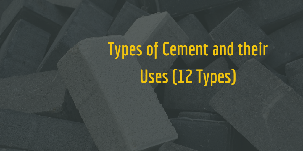 types of cement Types of cement in the philippines sharing options share on facebook, opens a new window share on twitter, opens a new window.