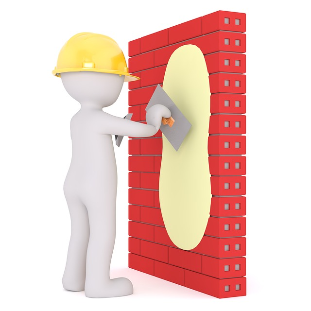 How to Check Plastering Work Quality (Checklist) – Civilology