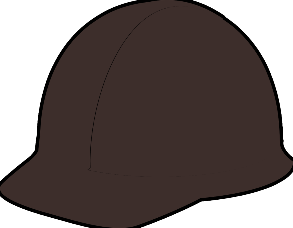 hat color code 28 images occunomix hat shade 898 With kitchen cabinets lowes with construction stickers for hard hats