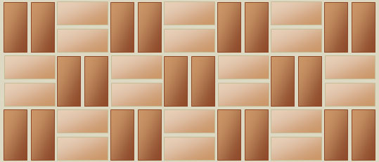Double-Basket-Weave-brick-bond