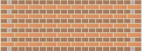 English-Brick-Bond-Model-1
