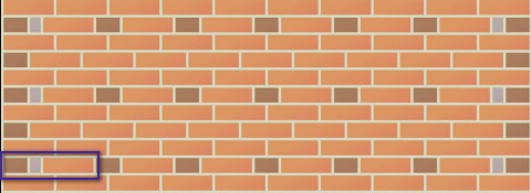 Flemish-Brick-Bond-1