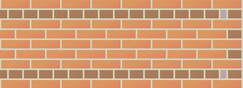 Scottish-Brick-Bond