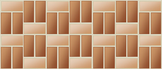 Single-Basket-Weave-brick-bond