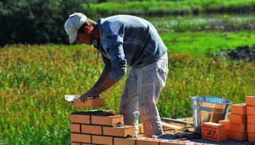 Brick Masonry Feature Image