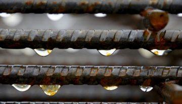 Steel Reinforcement Feature Image